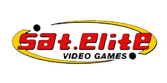 Sat-Elite Games