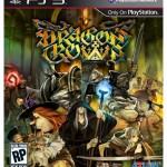 DragonsCrown_CoverArt