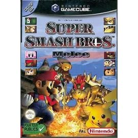 Super-Smash-Bros-Melee-Jeu-Gamecube-772467_ML