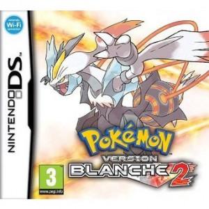 ds-pokemon-version-blanche-2