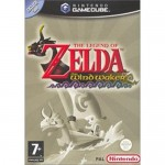 20266456-260x260-0-0_Jeux+GameCube+The+Legend+of+Zelda+The+Wind+Waker