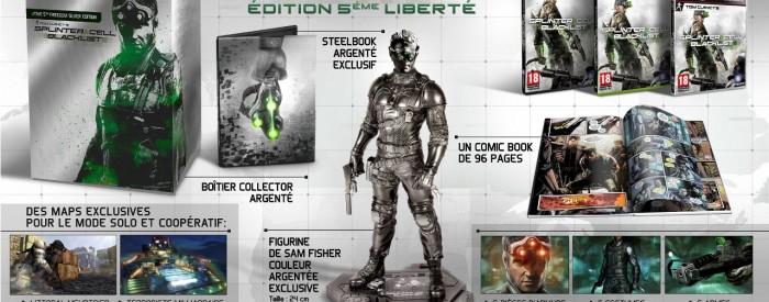 splinter-cell-blacklist-collectored_5thfreedomsilver_fr