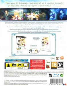 tales of xilia verso ps3