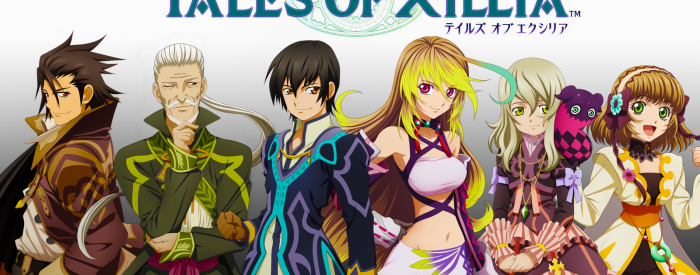 tales_of_xillia_1_by_zero0303-d5sidxe