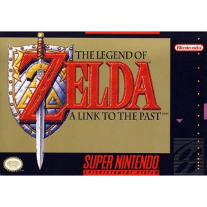 the-legend-of-zelda-a-link-to-the-past-super-nes