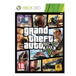 GTA-V-Xbox-360-Microsoft-Sat-Elite-Disponible
