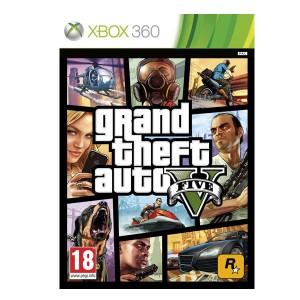 GTA-V-Xbox-360-Microsoft-Sat-Elite-Disponible