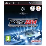 PES-2014-Ps3-Sony-disponible-sat-elite
