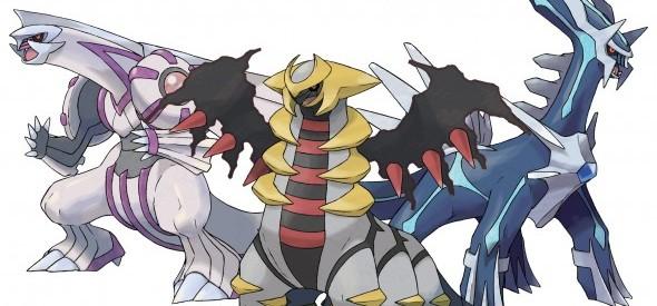 Pokémon-trio-de-dragons-légendaires-590×300