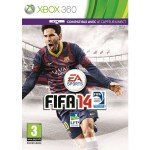 fifa-14-xbox-360-sat-elite-microsoft-disponible