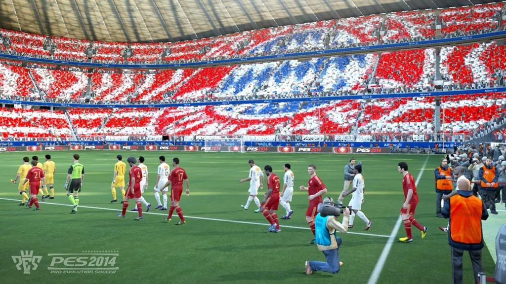 pro-evolution-soccer-2014-playstation-3-ps3
