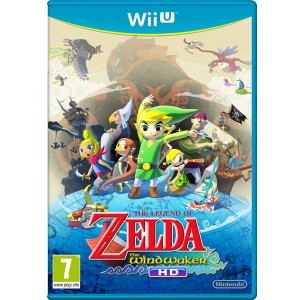 jaquette-the-legend-of-zelda-the-wind-waker-hd-wii-u-wiiu-cover5