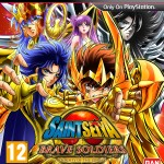 jaquette-saint-seiya-brave-soldiers-playstation-3-ps3-cover-avant-g-1377723747