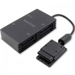 Adaptateur Multitap PS2