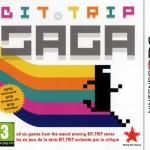 Bit.Trip Saga
