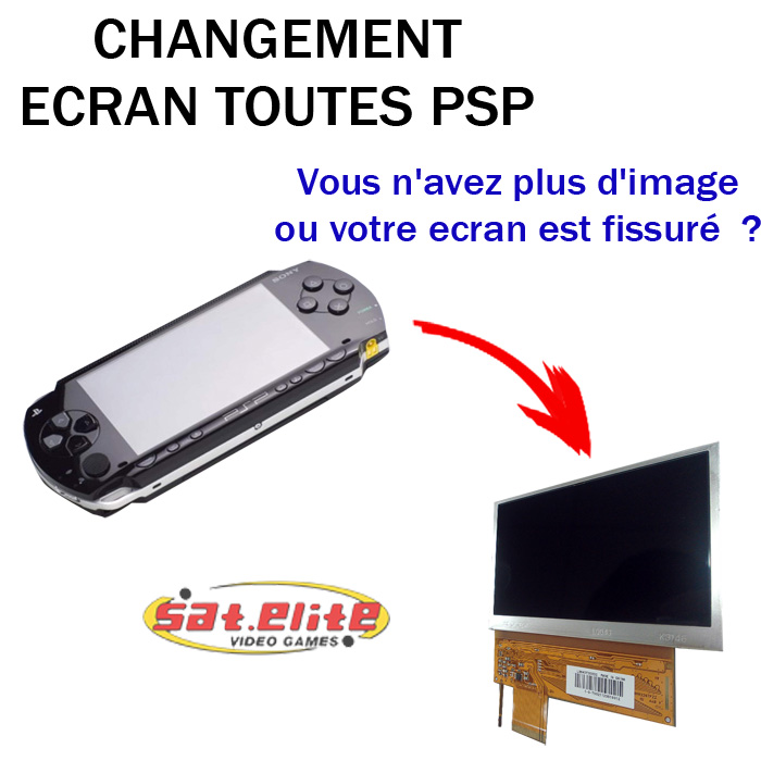comment reparer jeux psp la r ponse est sur. Black Bedroom Furniture Sets. Home Design Ideas