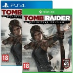tomb-raider-definitive-edition-box-arts-xbox-one-ps4
