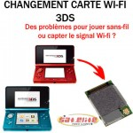 3ds wi-fi
