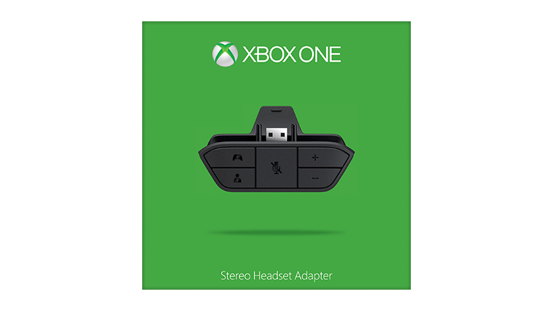 adaptateur pour casque xbox one sat elite video games. Black Bedroom Furniture Sets. Home Design Ideas