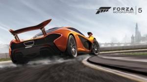 Power Racer 270
