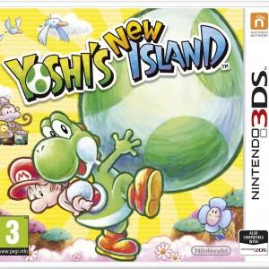 1390488125_Jaquette-yoshi-s-new-island