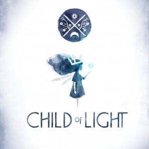 Child of light Xbox