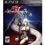Drakengard 3 PS3