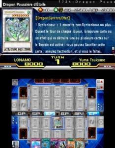 Yu-Gi-Oh ! - Zexal World Duel Carnival