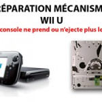 réparation-mecanisme-wii-U
