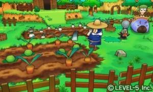 Fantasy Life 3DS