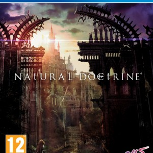 Natural-Doctrine-Jaquette-PS4