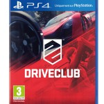 Drive-Club-Cover