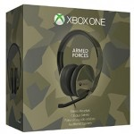 casque-Xbox-One-Camouflage2