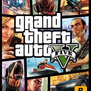 gta5_cover_jaquette