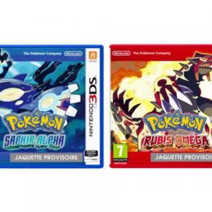 pokemon-rubis-omega-saphir-alpha
