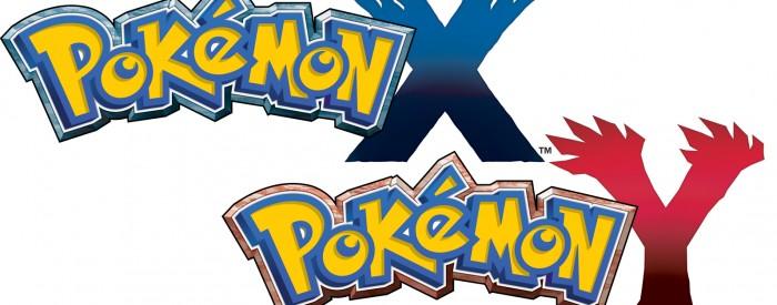 Évènement Pokémon Ectoplasma et Diancie