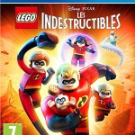 lego indestructible