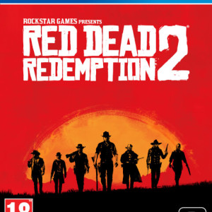 redead2