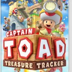 toadtreasure