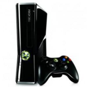 microsoft-console-xbox-360
