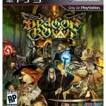 DragonsCrown_CoverArt