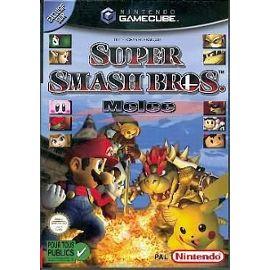 Super-Smash-Bros-Melee-Jeu-Gamecube-772467_ML