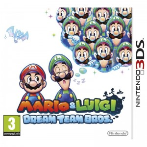 mario-et-luigi-dream-team-bros-3ds-pas-cher