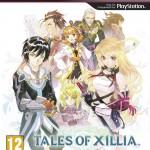 tales-of-xillia-jaquette-ME3050129864_2