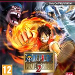 jaquette-one-piece-pirate-warriors-2-playstation-3-ps3-cover-avant-g-1363800206