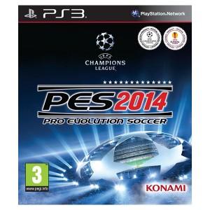 PES-2014-Ps3-Sony-disponible-sat-elite