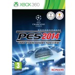 PES-2014-xbox-360-microsoft-disponible-sat-elite