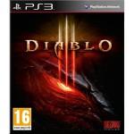 diablo-iii-ps3-disponible-sat-elite-games-playstation
