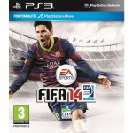 fifa-14-sat-elite-sony-disponible.jpg