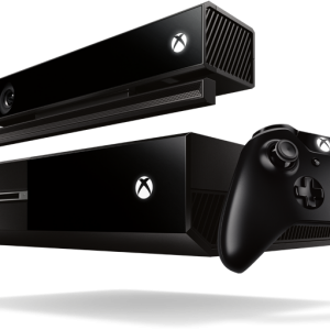 reparation Xbox one